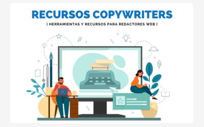 Recursos para Copywriters
